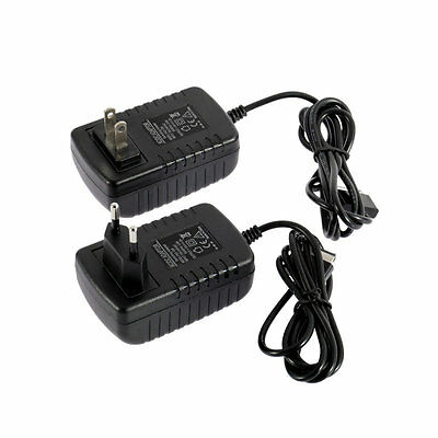 AC Wall Charger Power Adapter For Asus Eee Pad Transformer TF201 TF101 TF300 JK