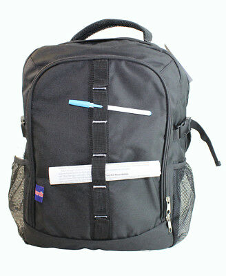 Boardingblue 21 Backpack Carry On Frontier AA Spirit Airlines 2-Day Ship