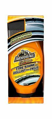 Armor All Extreme Tire Shine Gel 530ml
