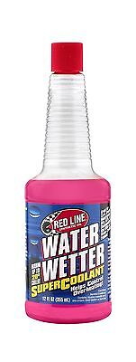 Red Line 80204 Water Wetter - 12 oz. 12 Ounce