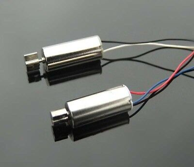716 DC3-4.5V Vibrator Vibration Vibrating Coreless Motor,DIY Massager,Toothbrush