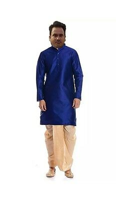 sherwani warning you may not look as handsome as model(in pic)