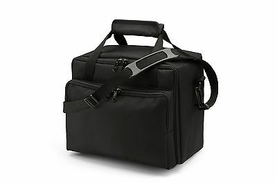Welch Allyn VS100 Spot Vision Screener Carrying Case