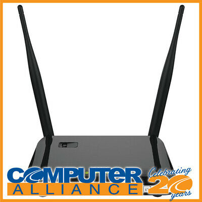 D-Link DWR-118 Wireless-AC 3G/4G Router