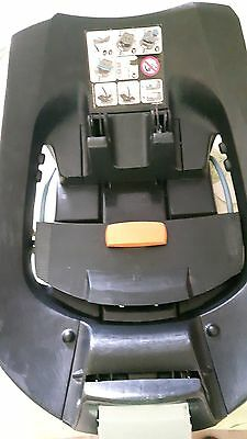 Basisstation CYBEX Aton Base 2, Belted