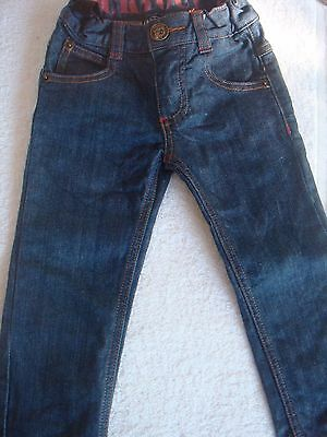 Rock Your Baby Jeans Size 2