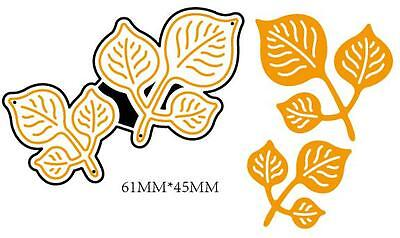 Carbon Steel Stencils Cutting Dies From China Scrapbooking Craft Paper Decor