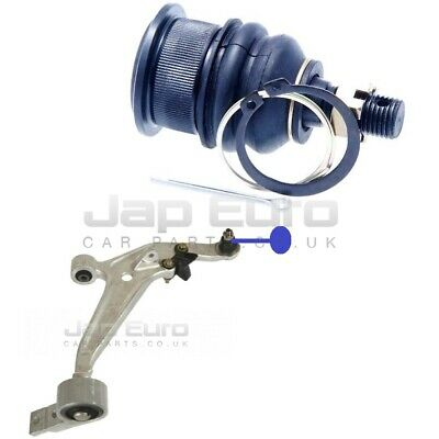 For NISSAN X-TRAIL T30 FRONT LOWER CONTROL WISHBONE ARM - BALL JOINT ONLY