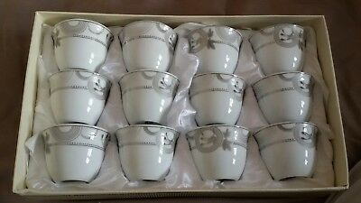 Chinese cups