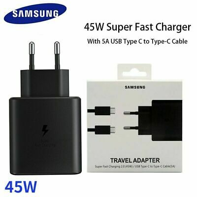 Adaptive Rapid Fast Charger&Micro Cable For SAMSUNG Galaxy Note 4 5 S6 S7 Edge