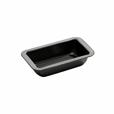 Loaf Tin, Non-Stick, 2lb Capacity Approx.