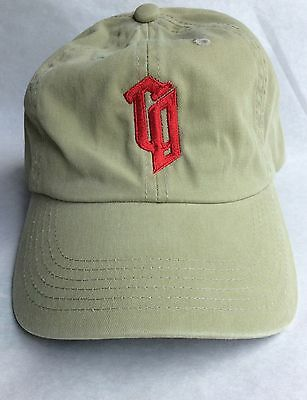 Camp Ottari - Blue Ridge Scout Reservation - Boy Scouts - Ball Cap