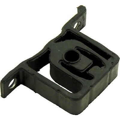 EMR068 EXHAUST RUBBER MOUNT HANGER MOUNTING FORD