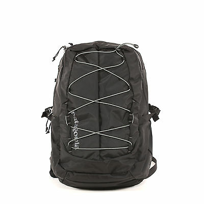 Patagonia Chacabuco 30L Backpack, in Black, Green, Mojave, Navy, Red, or Smolder