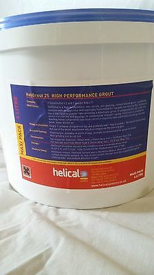 Heligrout 6litre Bucket