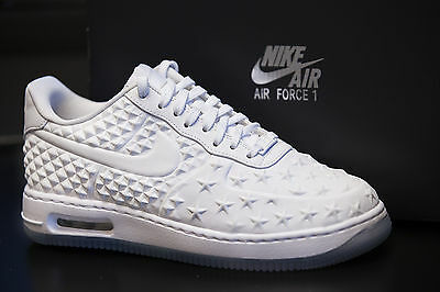 new product 9cf26 5e238 Nike Air Force 1 Elite All Star Limited Edition