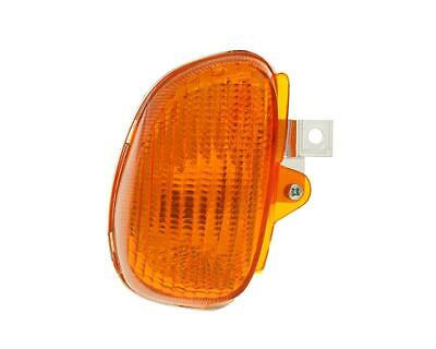 Blinker hinten links orange MBK Ovetto Yamaha Neos