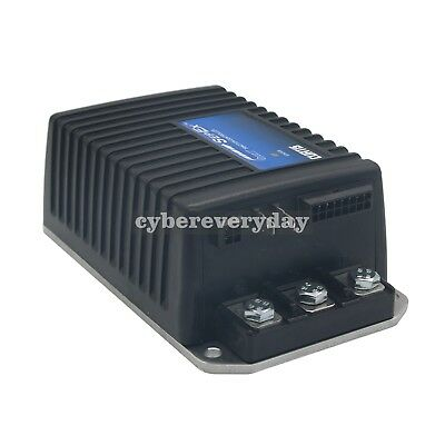 SepEx 1243-4320 300A for CURTIS Seperately Excited Motor Controller 24V/36V