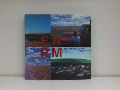 Farm: Life on the Land, Philip Quirk, Good Used  Book
