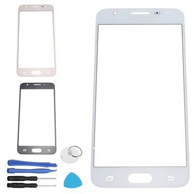 LCD Display+Disassemble Tools For Samsung Galaxy J5 Prime