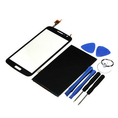 Touch Screen Digitizer LCD Display Phone Screen for Samsung Galaxy Grand 2 G7102