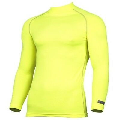 Mountain Bike & Cycling Mens Base Layer Top