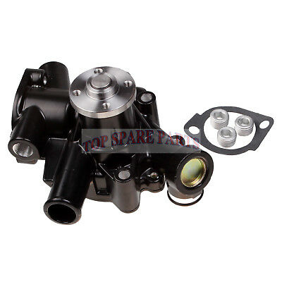 Water Pump 119660-42004 for Yanmar Engine Parts 3TNA72 3TNA72L 3TNV72 3TNE74