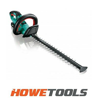 BOSCH UNIHEDGECUT 18-500 18v Hedge trimmer