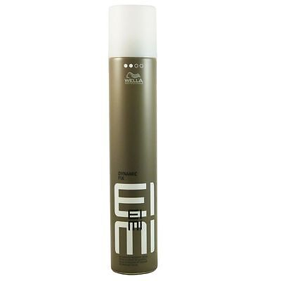 Wella Eimi Dynamic Fix 45 Sec. 500 ml Modelier Spray