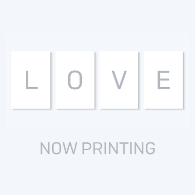 [BTS]5th Mini Album[Love Yourself 承 'HER'] CD+Photobook+Photocard+Poster+etc NEW