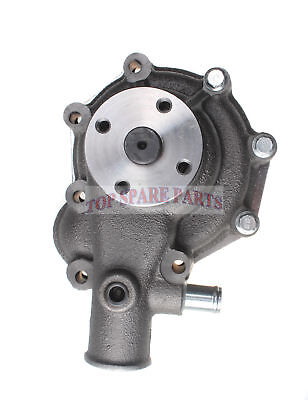 New Water Pump 241-5989 for Caterpillar Engine 3044C
