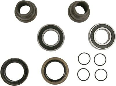 NEW Pivot Works Water Tight Wheel Collar and Bearing Kit PWRWC-T03-500