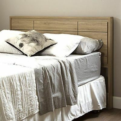 South Shore Gravity Collection Full/Queen Headboard