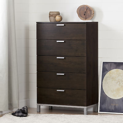 South Shore Furniture Flexible Collection, Chest