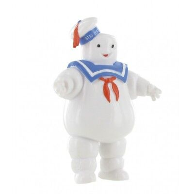 The Real Ghostbusters - Marshmallow Man (Comansi)