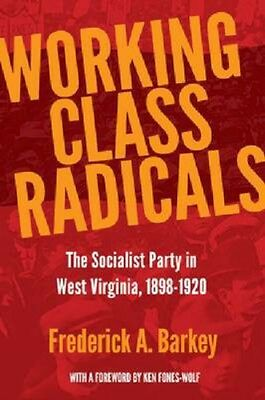 the working class majority by michael zweig essay The working class majority: america's best kept secret 2d ed ithaca, ny: cornell univ press e-mail citation » a comprehensive and sometimes provocative account of the working class in the united states.