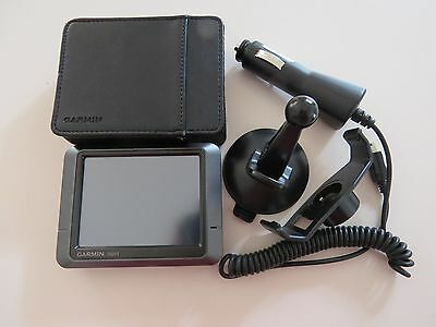 Garmin Nuvi GPS With Map Of Thailand V May US V - Garmin map indonesia us