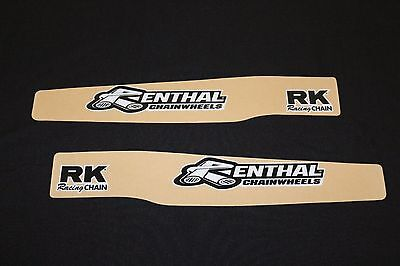 Yamaha Yzf Swingarm Decals Protectors  Mx Decals Graphics Stickers