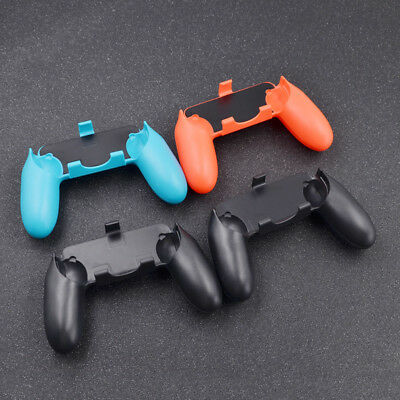 2 Pack Grip Wear resistant For Nintendo Switch Controller Video Game Accessories