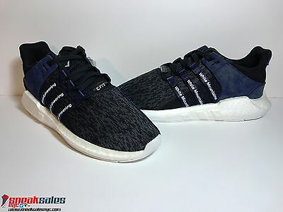 uk availability 424ef 9f17b adidas X White Mountaineering EQT Support Future Limited ...