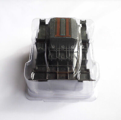 reufrbished 950 951 Printhead for Hp officejet pro 8100 8600 Free shipping