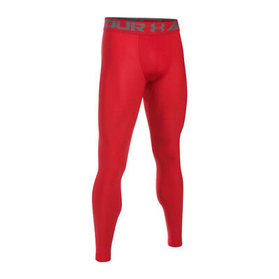 Under Armour HG 2.0 Tight Rot F600