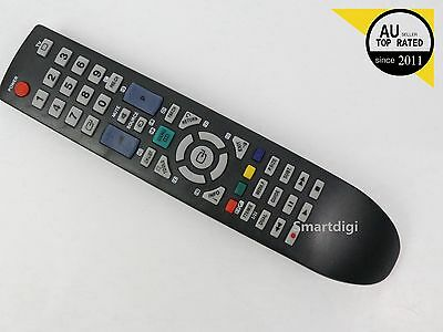 Brand New TV Remote Control for SAMSUNG BN59-00862A BN59-00901A TM950