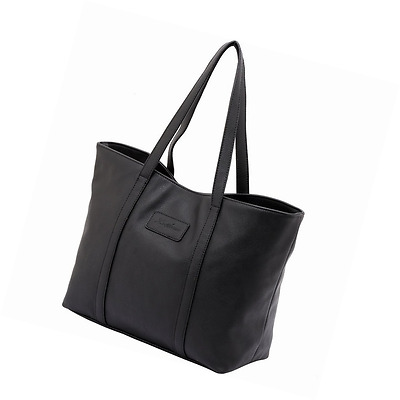 Tote Handbags,ZMSnow PU Leather Purses and Handbags for Women Girls