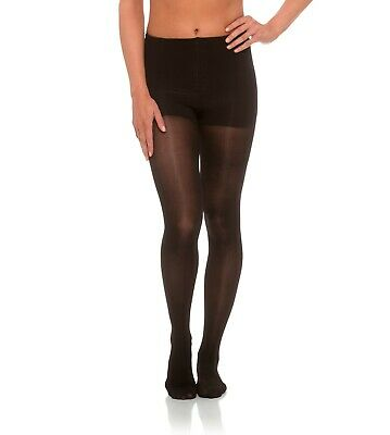 Jomi Compression Pantyhose Women's Collection, 20-30mmHg Sheer Closed Toe 276