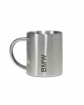 Original BMW Active Tasse Becher