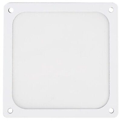 SilverStone FF143 140mm white Fan Filter