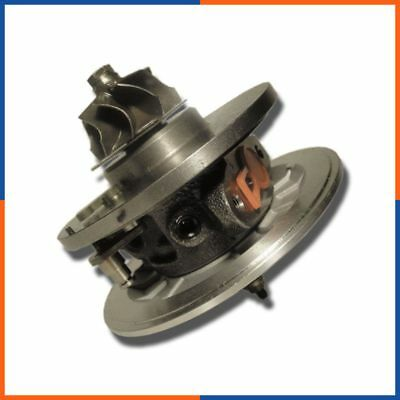 110 125 cv 795637-1 Turbo CHRA Cartridge pour RENAULT MASTER III 2.3 dCi 101