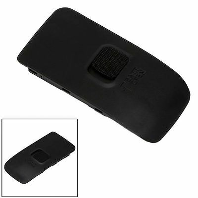 Battery Compartment Cover Door for YONGNUO YN600EX-RT YN685 Flash Repair Parts