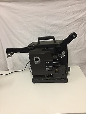 Bell Howell 16Mm Projector Model 1692